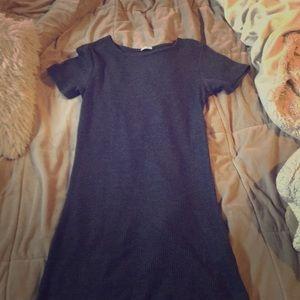 🥧🍁 Brandy Melville Bodycon dress